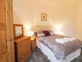 Apartment No3 - North Wales - 1071332 - thumbnail photo 17