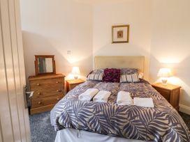 Apartment No3 - North Wales - 1071332 - thumbnail photo 18