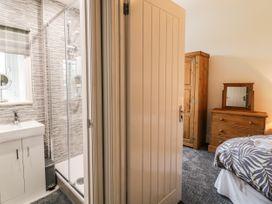 Apartment No3 - North Wales - 1071332 - thumbnail photo 19