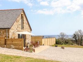 Apple Blossom Barn - Cornwall - 1071346 - thumbnail photo 2