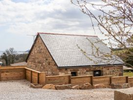 Apple Blossom Barn - Cornwall - 1071346 - thumbnail photo 21