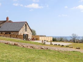 Apple Blossom Barn - Cornwall - 1071346 - thumbnail photo 3