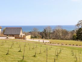 Apple Blossom Barn - Cornwall - 1071346 - thumbnail photo 1