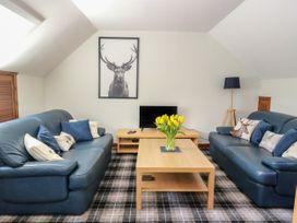 Upper Brackendale - Scottish Highlands - 1071348 - thumbnail photo 2