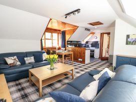 Upper Brackendale - Scottish Highlands - 1071348 - thumbnail photo 4
