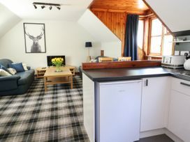 Upper Brackendale - Scottish Highlands - 1071348 - thumbnail photo 6
