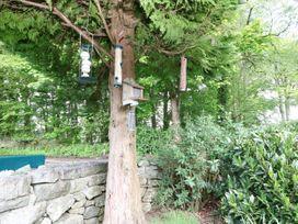 Upper Brackendale - Scottish Highlands - 1071348 - thumbnail photo 14