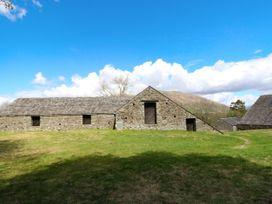 Upper Brackendale - Scottish Highlands - 1071348 - thumbnail photo 16