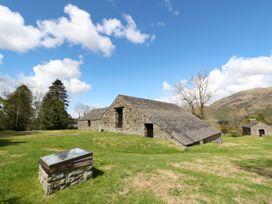 Upper Brackendale - Scottish Highlands - 1071348 - thumbnail photo 17