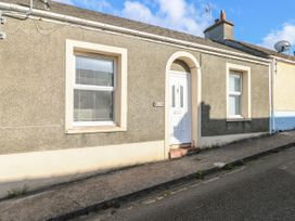 Holly Cottage - South Wales - 1071375 - thumbnail photo 1