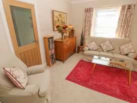 Holly Cottage - South Wales - 1071375 - thumbnail photo 3