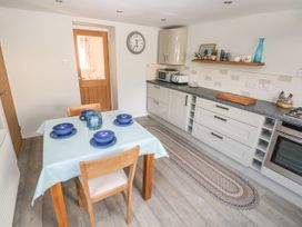 Holly Cottage - South Wales - 1071375 - thumbnail photo 5