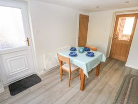 Holly Cottage - South Wales - 1071375 - thumbnail photo 6