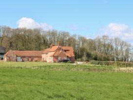 Carver's Rest - Lincolnshire - 1071403 - thumbnail photo 1