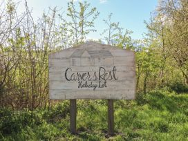 Carver's Rest - Lincolnshire - 1071403 - thumbnail photo 8