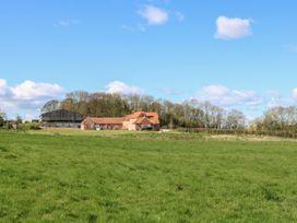Carver's Rest - Lincolnshire - 1071403 - thumbnail photo 9
