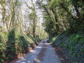 Carver's Rest - Lincolnshire - 1071403 - thumbnail photo 10