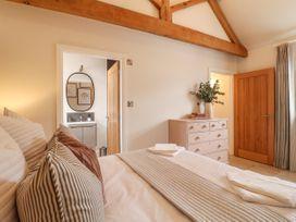 Carver's Rest - Lincolnshire - 1071403 - thumbnail photo 17