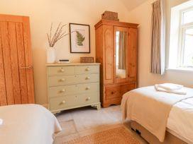 Carver's Rest - Lincolnshire - 1071403 - thumbnail photo 23