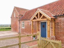Carver's Rest - Lincolnshire - 1071403 - thumbnail photo 29
