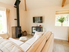 Carver's Rest - Lincolnshire - 1071403 - thumbnail photo 13