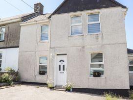 20 Barnfield Terrace - Cornwall - 1071434 - thumbnail photo 1