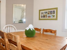 20 Barnfield Terrace - Cornwall - 1071434 - thumbnail photo 6