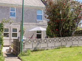 20 Barnfield Terrace - Cornwall - 1071434 - thumbnail photo 23