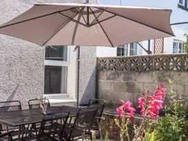 20 Barnfield Terrace - Cornwall - 1071434 - thumbnail photo 24