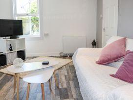 20 Barnfield Terrace - Cornwall - 1071434 - thumbnail photo 4