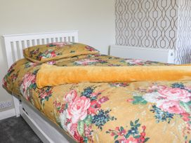 20 Barnfield Terrace - Cornwall - 1071434 - thumbnail photo 14