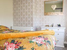 20 Barnfield Terrace - Cornwall - 1071434 - thumbnail photo 15