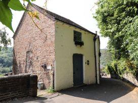 The Olde Drill House - Shropshire - 1071443 - thumbnail photo 3