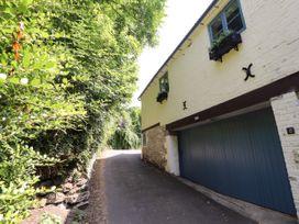 The Olde Drill House - Shropshire - 1071443 - thumbnail photo 4