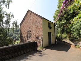 The Olde Drill House - Shropshire - 1071443 - thumbnail photo 20