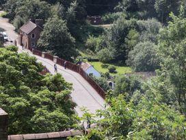 The Olde Drill House - Shropshire - 1071443 - thumbnail photo 24