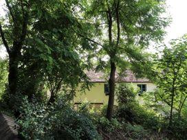 The Olde Drill House - Shropshire - 1071443 - thumbnail photo 27