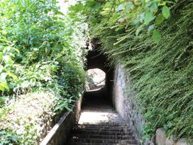 The Olde Drill House - Shropshire - 1071443 - thumbnail photo 30