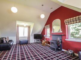 Eden House - Scottish Highlands - 1071457 - thumbnail photo 4