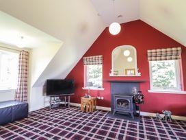Eden House - Scottish Highlands - 1071457 - thumbnail photo 5