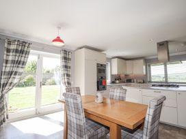 Eden House - Scottish Highlands - 1071457 - thumbnail photo 8