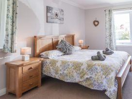 Eden House - Scottish Highlands - 1071457 - thumbnail photo 12