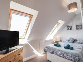 Eden House - Scottish Highlands - 1071457 - thumbnail photo 25