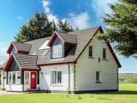 Eden House - Scottish Highlands - 1071457 - thumbnail photo 33
