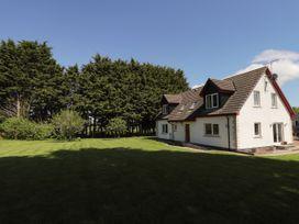 Eden House - Scottish Highlands - 1071457 - thumbnail photo 34