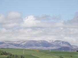 Eden House - Scottish Highlands - 1071457 - thumbnail photo 37