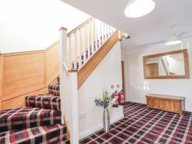 Eden House - Scottish Highlands - 1071457 - thumbnail photo 32