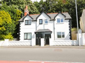 Two Conway View - North Wales - 1071460 - thumbnail photo 1