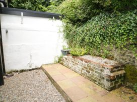 Two Conway View - North Wales - 1071460 - thumbnail photo 19