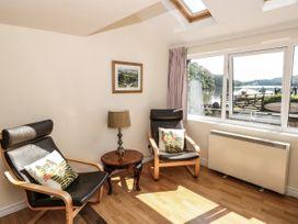 Mallard Cottage - Devon - 1071465 - thumbnail photo 7